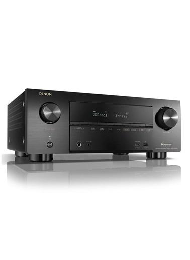 Denon X3500 4K AV Receiver Renkli